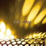 加藤崇之×早川岳晴×藤掛正隆『Trio Edge』
