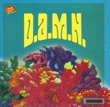 A、割礼、#9『D.A.M.N.』
