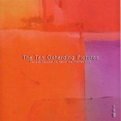 画像1: The Ten Oxherding Pictures  十牛図