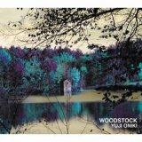 Yuji Oniki『woodstock』