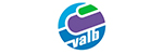 ムーンライダーズ岡田徹率いるValb Label