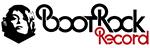 BootRockRecord