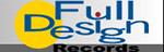 藤掛正隆(渋さ知らズetc)率いるFulldesign records