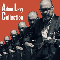 画像1: Adam Levy『Collection』