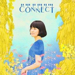 画像1: 矢野あいみ『CONNECT』