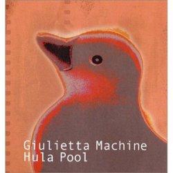 画像1: Giulietta Machine『HulaPool』