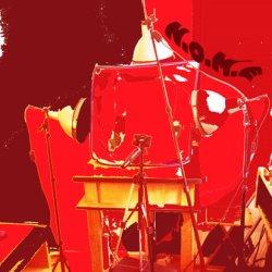 画像1: Night of Music Explorers『NoME II』