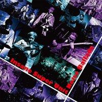 大変なユニット Insane Super Unit『ノイズ・バラッズ Noise Ballads』