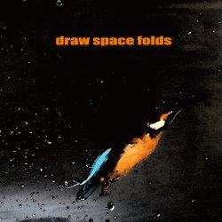 画像1: 辰巳小五郎×藤掛正隆DUO『draw space folds』