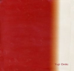 画像1: Yuji Oniki『Tvi』