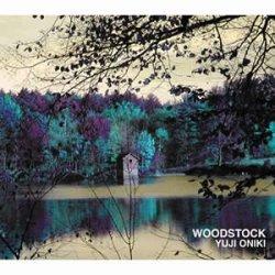 画像1: Yuji Oniki『woodstock』