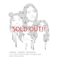 画像1: SUPER JUNKY MONKEY『DVD+CD:SUPER JUNKY MONKEY LIVE-WE'RE THE MOTHER of MEATLOAF! HYPER COLLECTION』